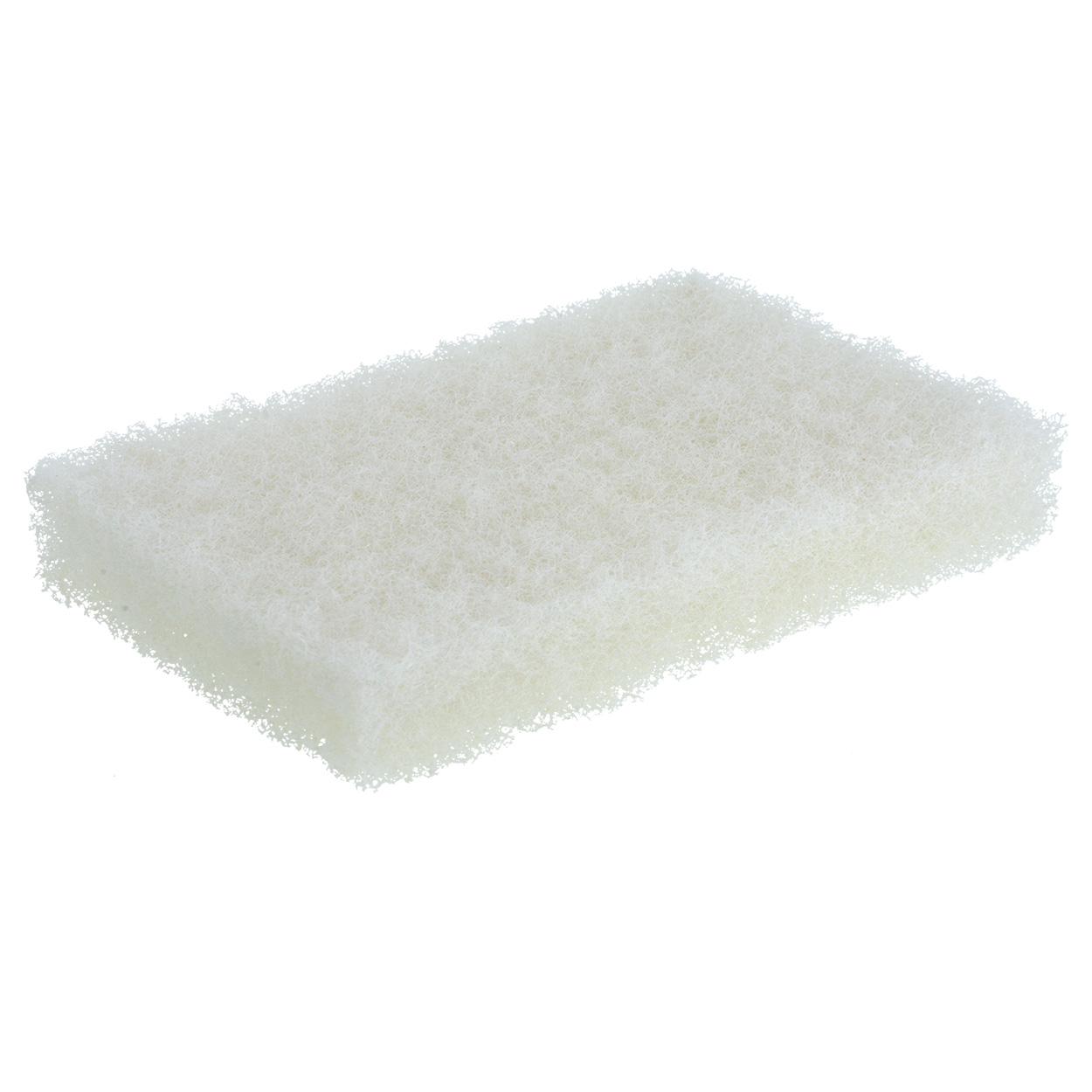 Lifegard Aquatics Algae Scrub Pad - For Acrylic 21339