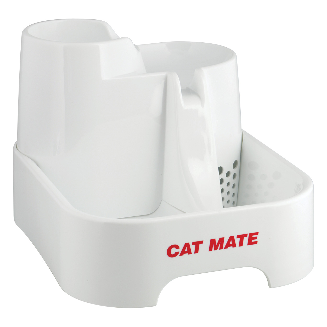 Cat Mate Pet Fountain 22035