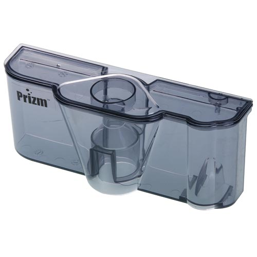 Red Sea Collection Cup with Lid for Prizm Protein Skimmer 23043