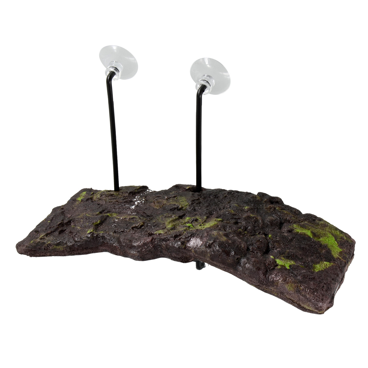 Zoo Med Turtle Dock - Small 25190