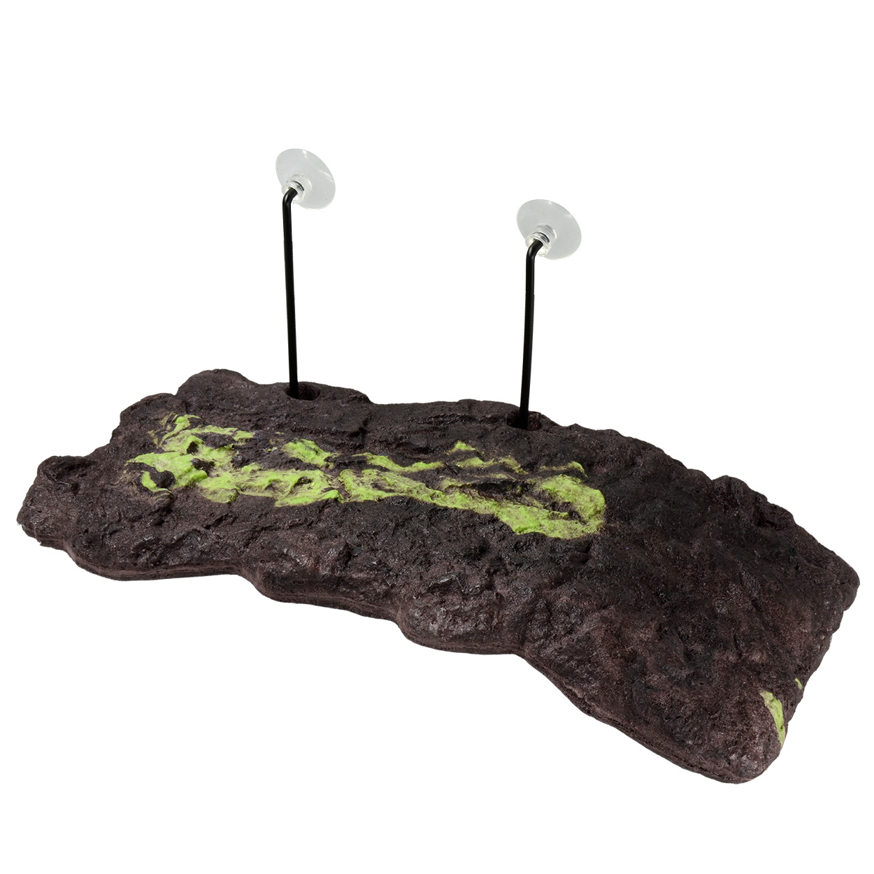 Zoo Med Turtle Dock - Large 25192