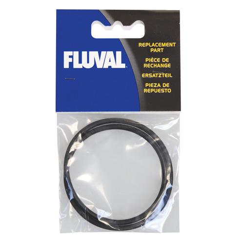 Fluval Motor Head Seal Ring for 203 2925