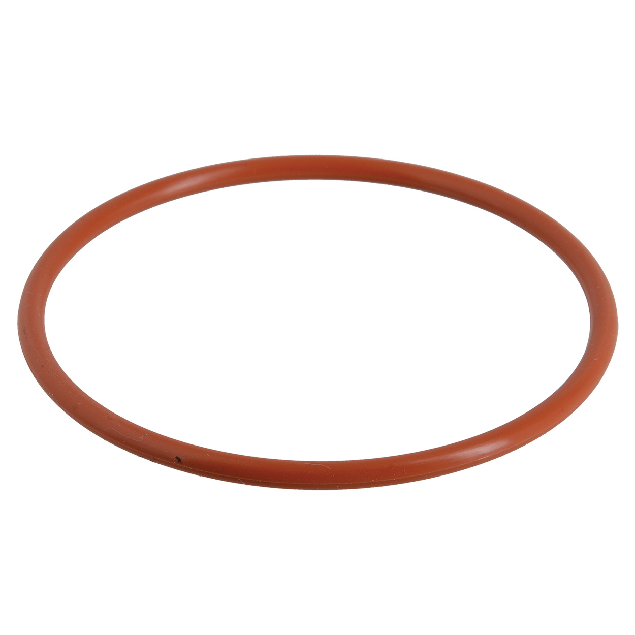 JNS Replacement O-Ring for the VS-1 Protein Skimmer Collection Cup 38320