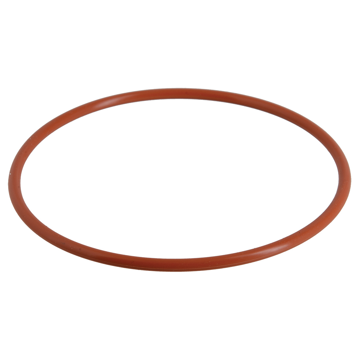 JNS Replacement O-Ring for the CO-3/U-3/Q-2 Protein Skimmer Collection Cups 38322
