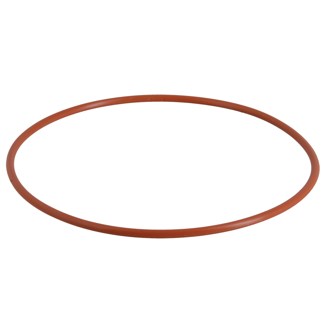 JNS Replacement O-Ring for the CO-5/U-5/Q-3 Protein Skimmer Collection Cups 38323