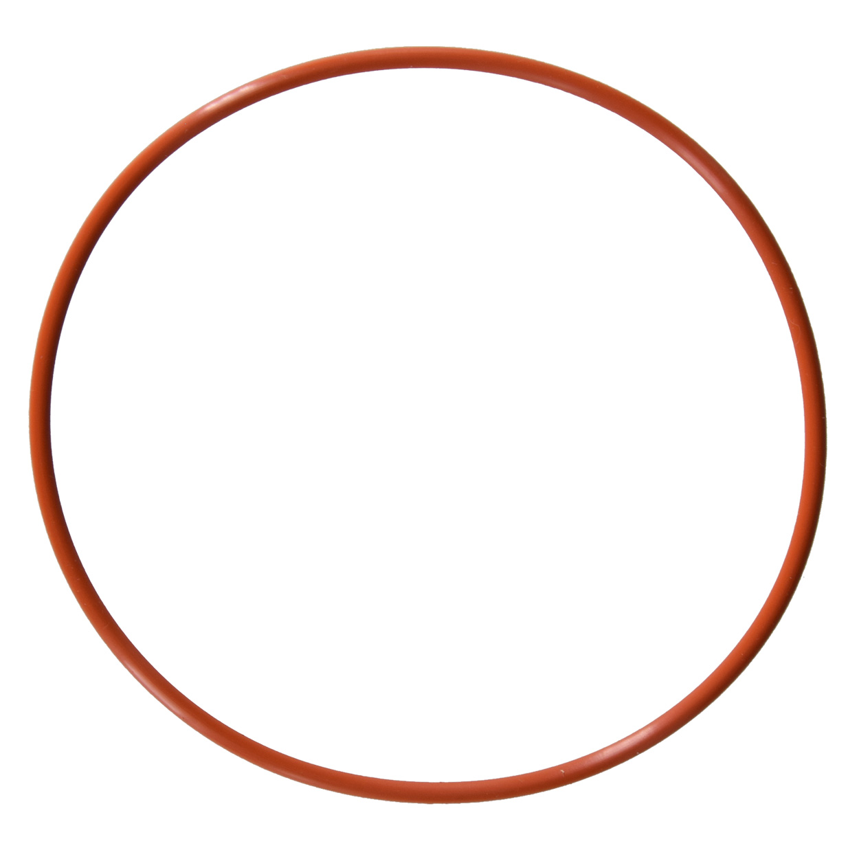 Seapora Collection Cup O-Ring for the Pro-5 Protein Skimmer 38364