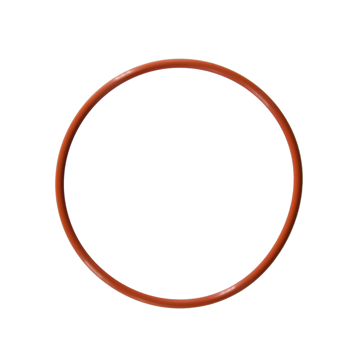 Seapora Collection Cup O-Ring for the SP-3 Protein Skimmer 38367