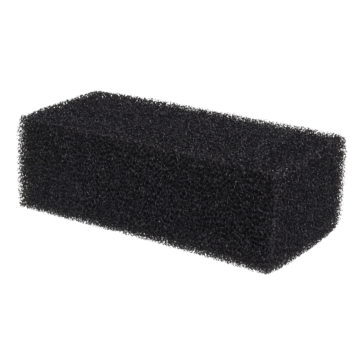 Aqua One Filter Sponge for Reflex 26 Aquarium Kit 52045