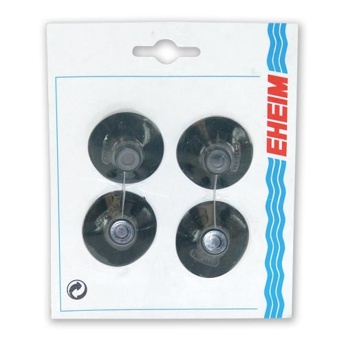 Eheim Suction Cups - 4 pk 6686